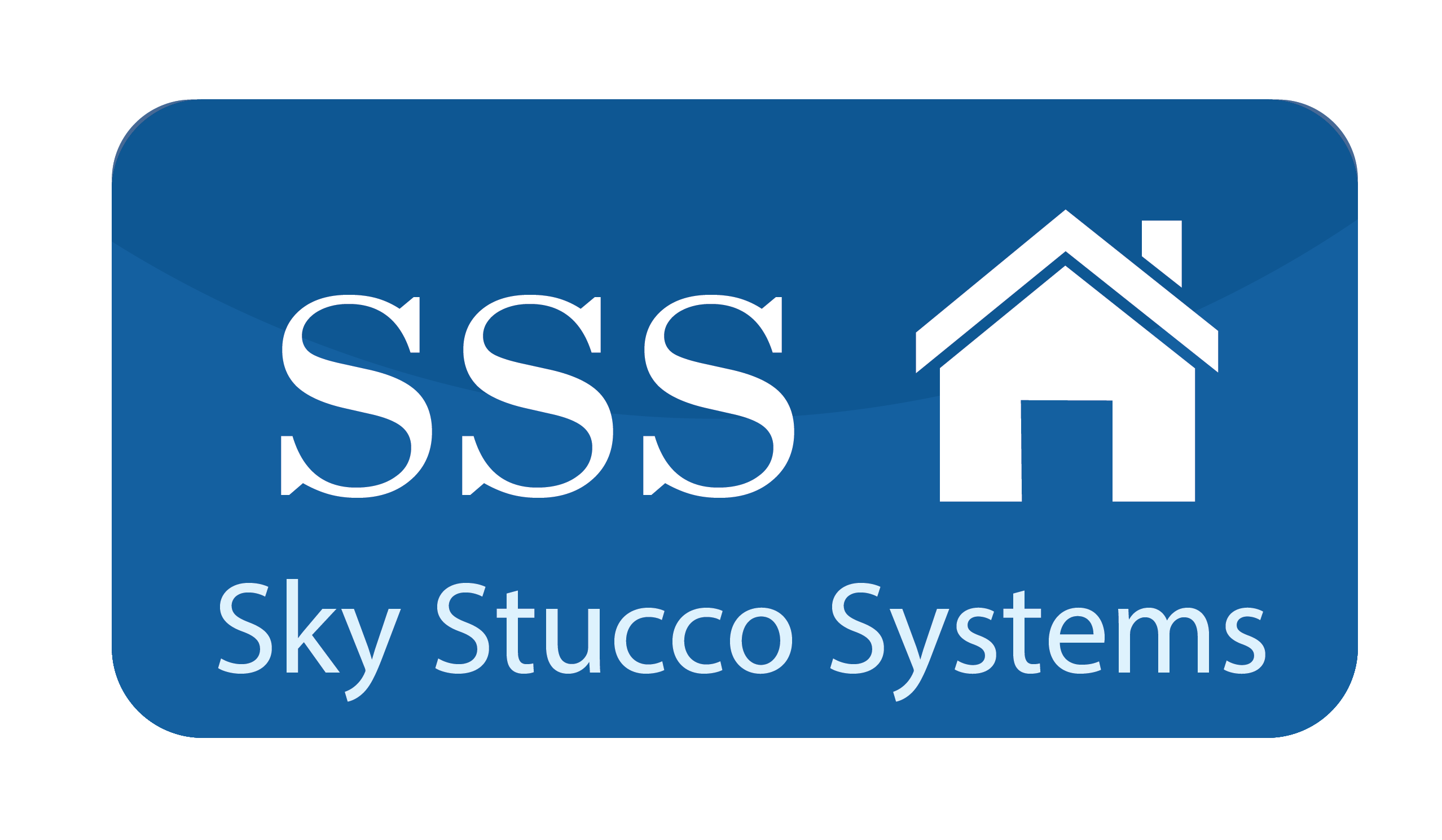 Sky Stucco Systems