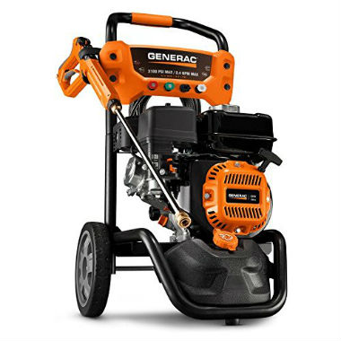 What Are The Best Pressure Washers For Stucco in Toronto Canada 2020? Best presure washer for Exterior stucco wall cleanning Sky Stucco Systems Toronto Canada