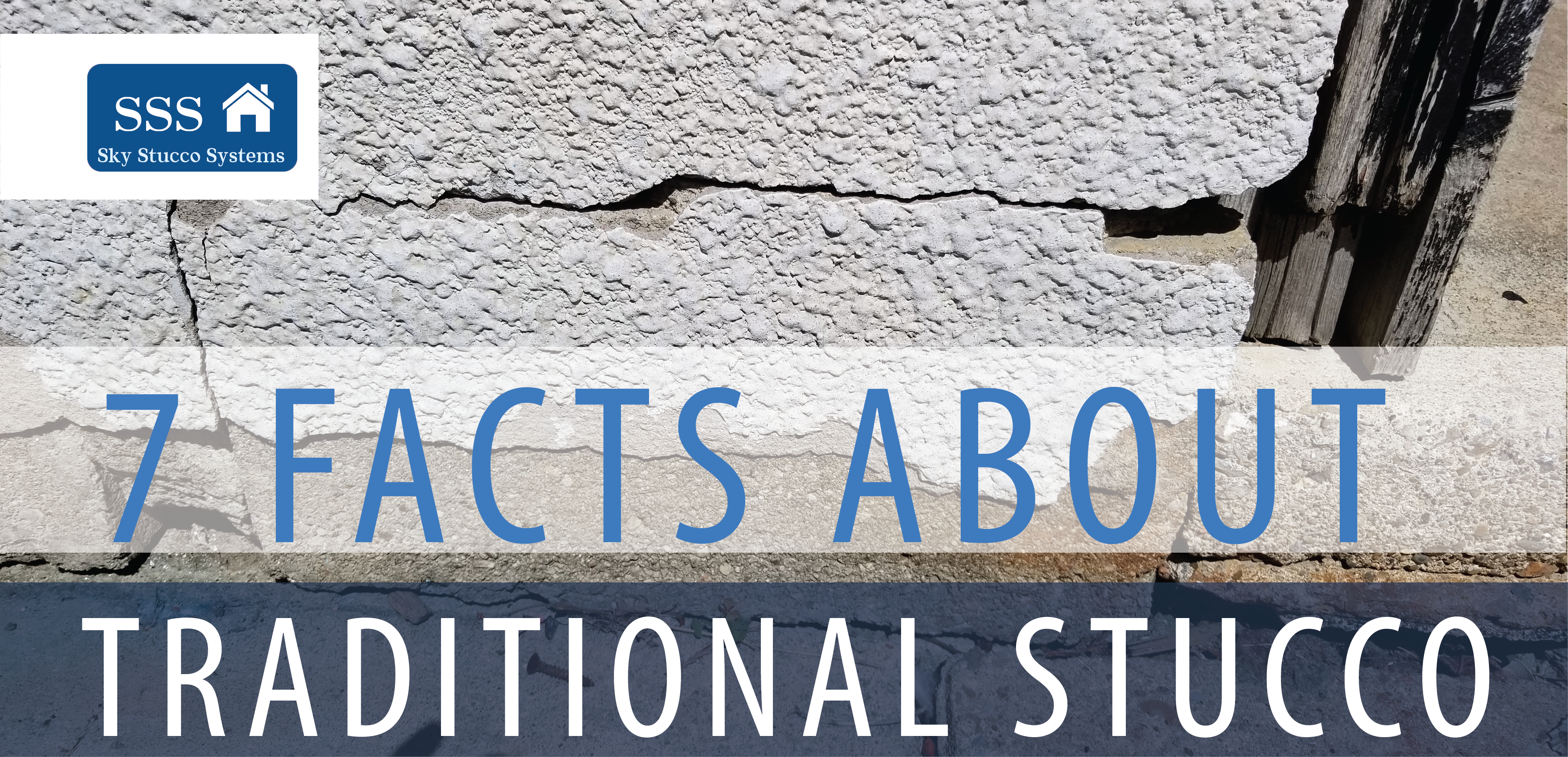 iMAGE ABOUT 7 FACTS THAT YOU NEED TO KNOW ABOUT TRADITIONAL STUCCO SKYSTUCCOSYSTEMS.CA SKY STUCCO SYSTEMS CANADA tORONTO