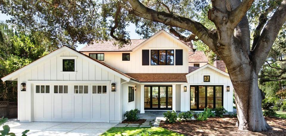 10 Spring Home Exterior Clean-Up Tips that you can do this spring. Sky Stucco Systems home owner resources, fact and tips. http://skystuccosystems.ca