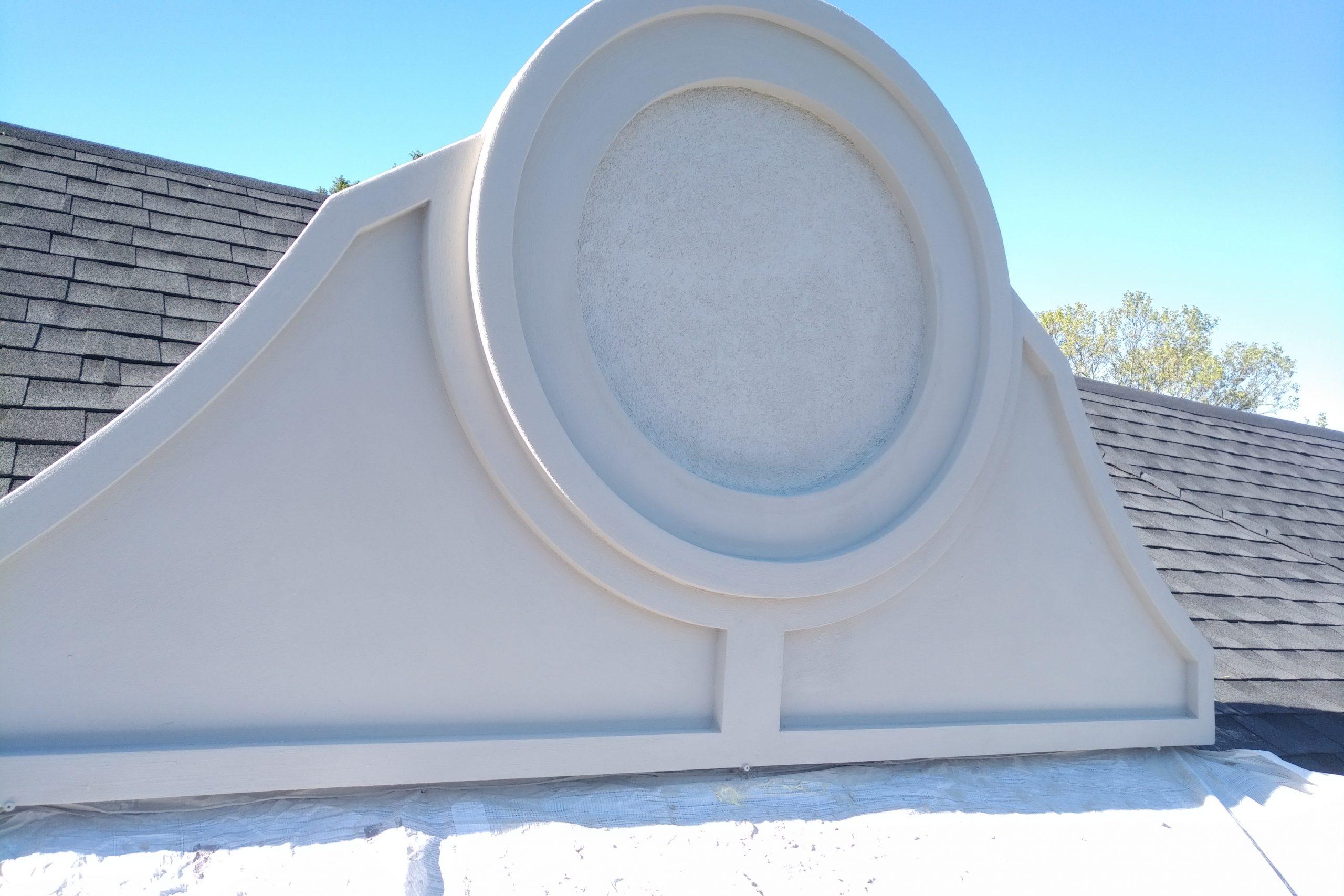 Sky-Stucco-systems-dormer-design-Mississauga-Brampton-milton-and-Toronto-GTA