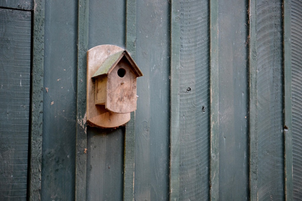 WHY DOES YOUR HOUSE CLADDING MATTER?