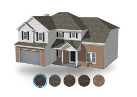 Home owners, Sky Stucco Systems, Exterior Design ideas for home owners